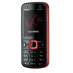 Cara Mudah Reset Nokia 5320