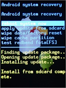 upd_1.zip sukses rooting android
